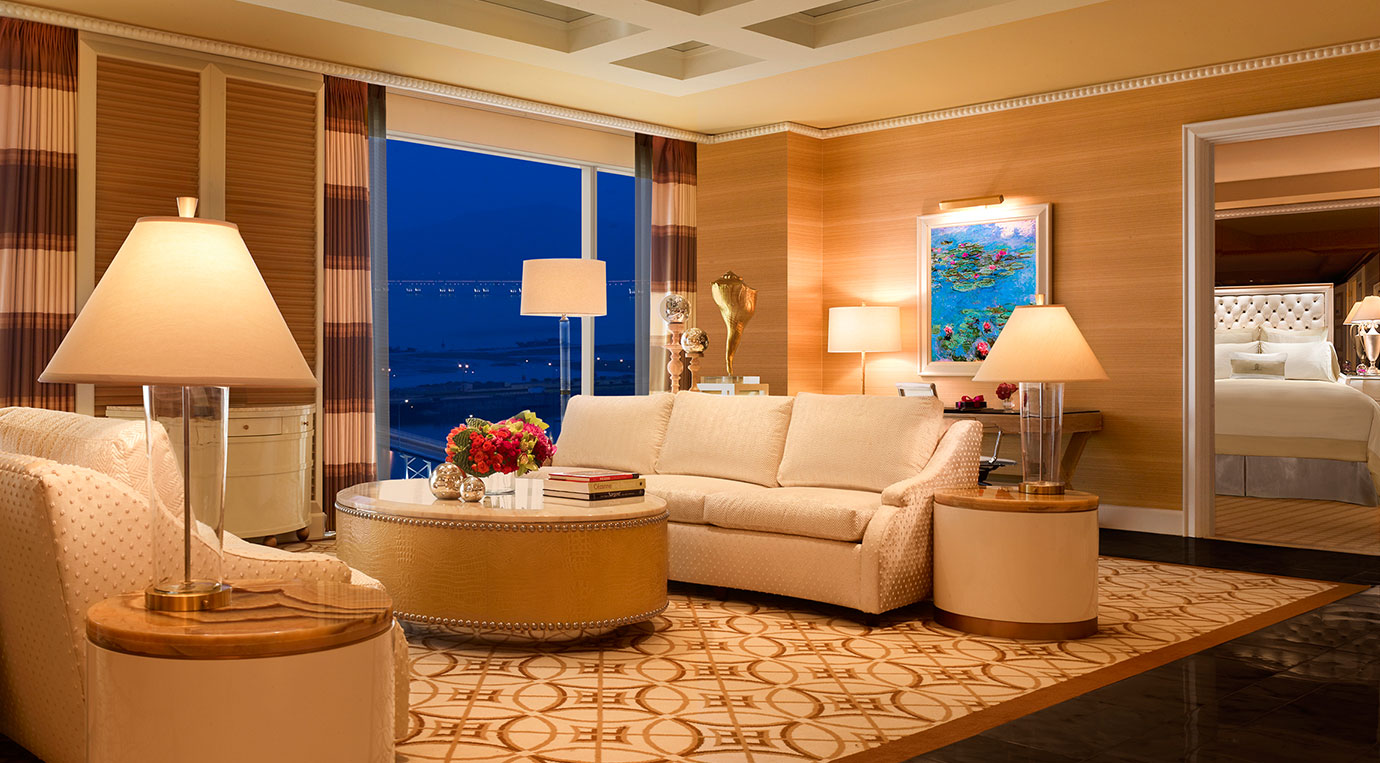 Wynn Las Vegas 2 Bedroom Suites 28 Images The Truth About Harry S Vegas Host Steve Wynn Was